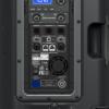 רמקול מוגבר 10 IQ Turbosound