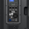 רמקול מוגבר 12 IQ Turbosound