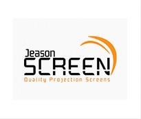 jeason screen