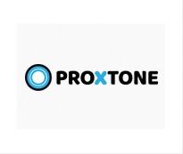 proxtone