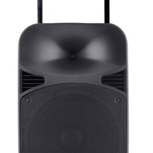 בידורית ניידת Proxtone Air2000-Premium